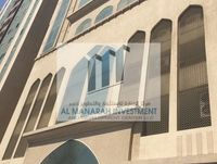 Apartments for rent in Al Nahda-Sharjah - Flats for rent in