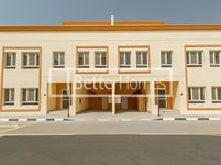 4 Bedroom Villa in Al Kheesa-photo @index