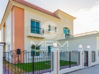 5 Bedroom Villa in Victory Heights(All)-photo @index