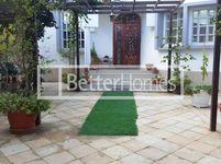 3 Bedroom Villa in Al Hail - North-photo @index
