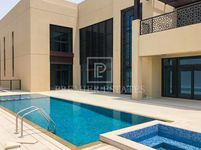 7 Bedroom Villa in District One Villas-photo @index