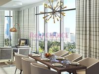 2 Bedroom Apartment in Park Gate Residences-photo @index