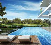 2 Bedroom Villa in Centaury-photo @index