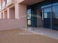 3 Bedroom Villa in Marina Sunset Bay-photo @index