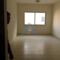 Studio Apartment in Deira-photo @index