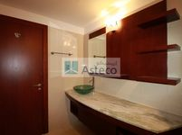 3 Bedroom Apartment in World Trade Centre Residence C-photo @index
