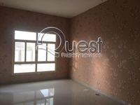 5 Bedroom Villa in Khalifa City B-photo @index