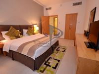 1 Bedroom Hotel Apartment in Tecom-photo @index