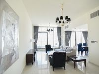 3 Bedroom Apartment in The Polo Residence