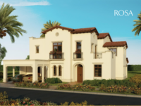 6 Bedroom Villa in Rosa Villas-photo @index