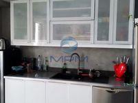 2 Bedroom Apartment in Murjan (All)-photo @index