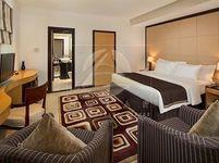 2 Bedrooms Hotel Apartment in Al Mankhool
