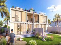 3 Bedroom Villa in Maple at Dubai Hills Estate 3-photo @index