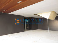 Retail Commercial in Tamani Art-photo @index