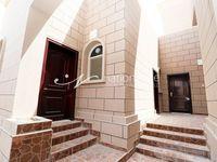 7 Bedroom Villa in Al Musalla Area-photo @index