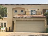 3 Bedroom Villa in Townhouses Area East-photo @index