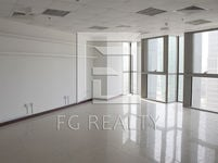 Office Commercial in West Bay-photo @index
