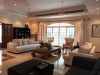 5 Bedroom Villa in Al Safa 1