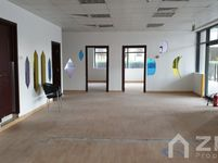 Retail Commercial in Goldcrest Views 2-photo @index