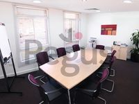 Office Commercial in Wutayyah-photo @index