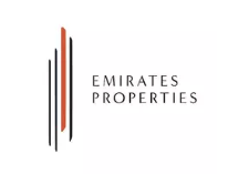 Emirates Properties