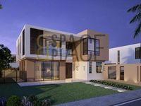 4 Bedroom Villa in Nasma Residences-photo @index