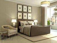 4 Bedroom Villa in Mira Oasis 3-photo @index