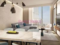 5 Bedroom Apartment in The Address Residences Dubai Opera Tower 2-photo @index
