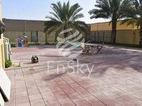 5 Bedroom Villa in Al Falah City-photo @index