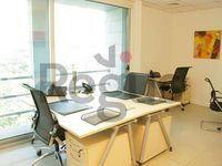 Office Commercial in Shmeisani-photo @index