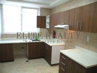 3 Bedroom Apartment in Sulafa-photo @index