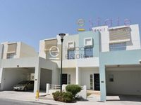 2 Bedroom Villa in Riffa Views-photo @index