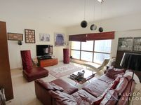 3 Bedroom Apartment in Sadaf 8-photo @index