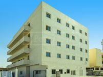 Staff Accommodation Commercial in Jebel Ali Freezone North-photo @index