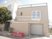 9 Bedroom Villa in Qurum-photo @index