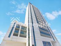 1 Bedroom Apartment in Clayton Residency-photo @index