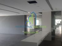 Retail Commercial in Al Sadd Road-photo @index