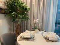 2 Bedroom Apartment in Almas-photo @index