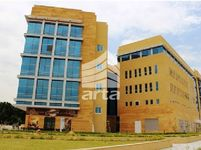 Office Commercial in Al Barsha South 3-photo @index