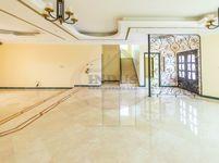 5 Bedroom Villa in Al Safa 2 Villas-photo @index