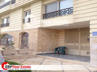 3 Bedroom Apartment in Zahraa Maadi-photo @index
