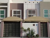 3 Bedroom Apartment in Tubli-photo @index