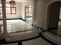 5 Bedroom Villa in al barsha 2-photo @index