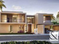 7 Bedroom Villa in Maple at Dubai Hills Estate 1-photo @index