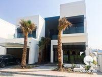 5 Bedroom Villa in Signature Villas Frond N-photo @index