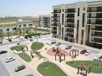 1 Bedroom Apartment in Al Rayyana-photo @index