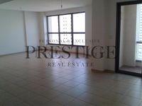 3 Bedroom Apartment in Amwaj 4-photo @index