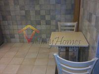 1 Bedroom Apartment in Al Muraqqabat-photo @index
