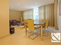 2 Bedroom Apartment in Damac Business Tower-photo @index