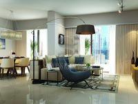 Studio Apartment in Avanti Tower-photo @index